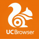 How to Download UC Browser Free