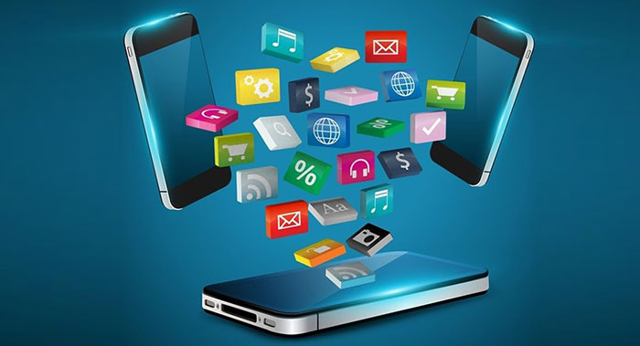 Why Mobile Application Required?