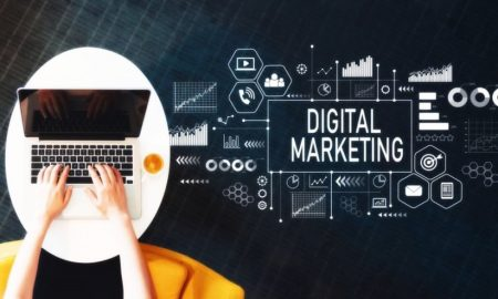 The important key points you must know about digital marketing